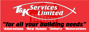 T and K Services Ltd